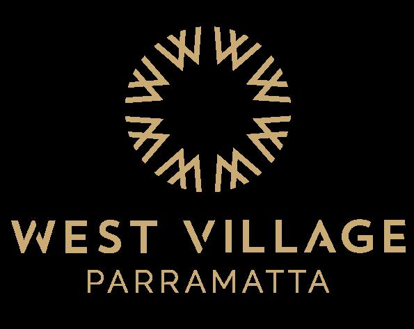 West Village Parramatta